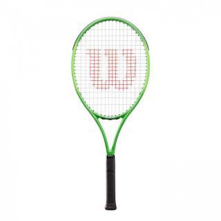 Wilson Blade Feel Tennis Racket Other 23 Inch