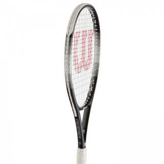 Wilson Federer Power Tennis Racket Other L2