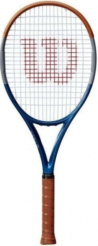 Wilson Roland Garros Mini Tennis Racket