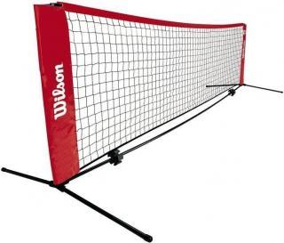 Wilson Starter EZ Tennis Net 6,1 m
