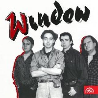 Window – Window - Window