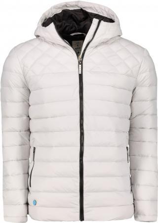 Winter mens jacket WOOX Pinna Emendatus pánské No color M