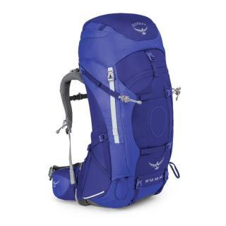 Womens backpack Osprey Ariel AG 65 No color 62 L