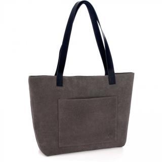 Womens bag WOOX Rostellum Canua One size