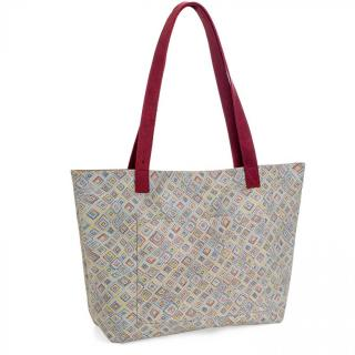 Womens bag WOOX Rostellum Colora One size