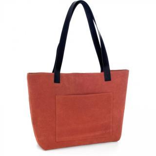 Womens bag WOOX Rostellum Latercula One size