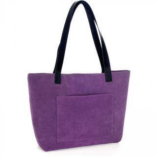 Womens bag WOOX Rostellum Odea One size
