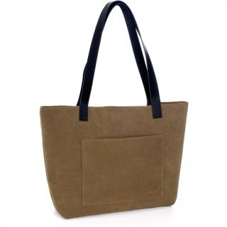 Womens bag WOOX Rostellum Viridita One size