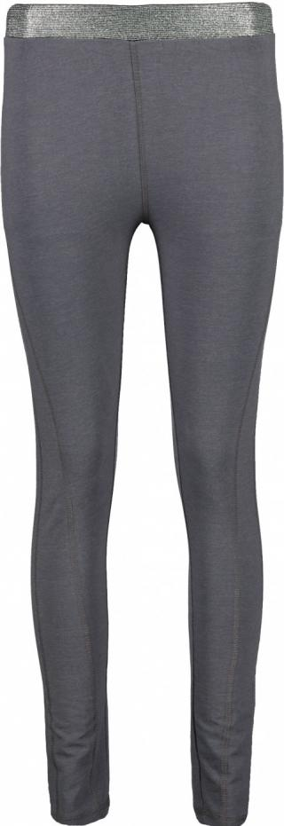 Womens leggings SAM73 LPAN322 Black | No color XXS