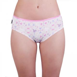 Womens panties VUCH Classic dámské No color S