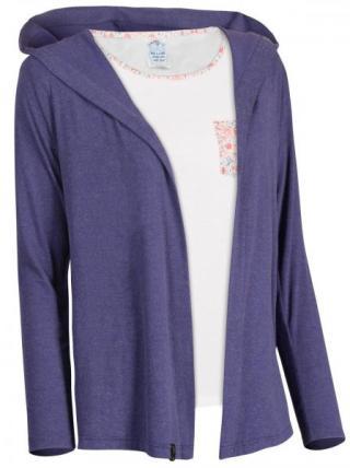Womens sweatshirt WOOX Lacerna Venus dámské Venetus 34