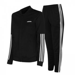 Womens tracksuit Adidas Back 2 Basics dámské Black XS