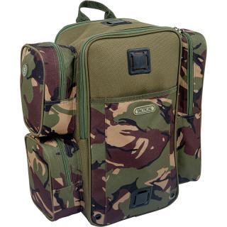 Wychwood batoh tactical hd backpack