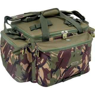 Wychwood taška tactical hd carryall