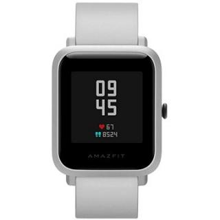Xiaomi Amazfit Bip S - White Rock