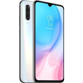 Xiaomi Mi 9 Lite LTE 128GB bílá
