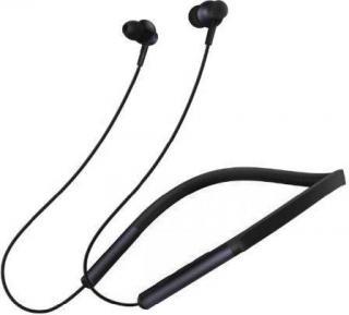 Xiaomi Mi Bluetooth Neckband Black