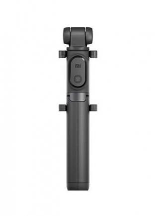 Xiaomi Mi Bluetooth Selfie Stick černá