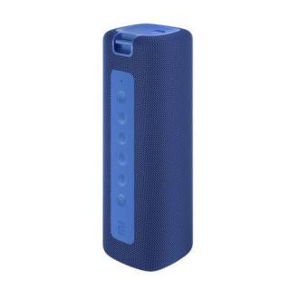 Xiaomi Mi Portable Bluetooth Speaker  modrá