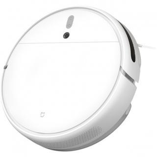 Xiaomi Mi Robot Vacuum Mop 1C - Použitý - Robotický vysavač