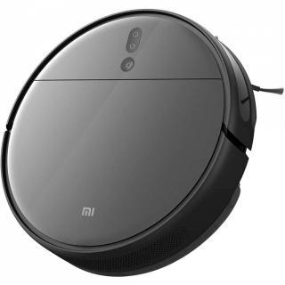Xiaomi Mi Robot Vacuum Mop 2 Pro   - Robotický vysavač a mop 2v1