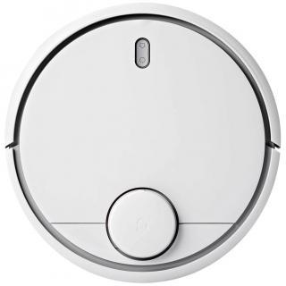 Xiaomi Mi Robot Vacuum - Použitý - Robotický vysavač