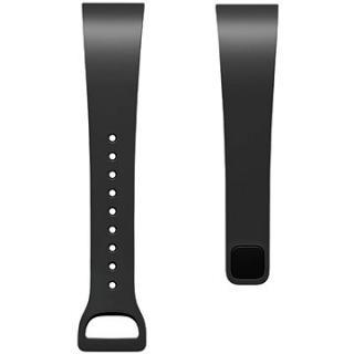 Xiaomi Mi Smart Band 4C Strap