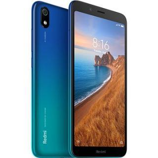 Xiaomi Redmi 7A LTE 32GB gradientní modrá