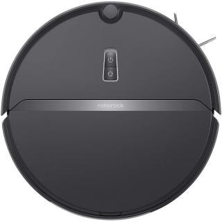 Xiaomi Roborock E4 - Robotický vysavač a mop 2v1