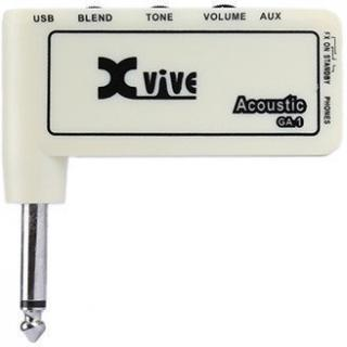 XVive GA-1 Acoustic