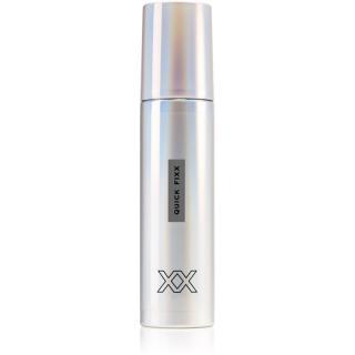 XX by Revolution GLOW FIXX matující fixační sprej na make-up 100 ml dámské 100 ml