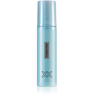 XX by Revolution HYDRA FIXX fixační sprej na make-up pro hydrataci a vypnutí pokožky 100 ml dámské 100 ml