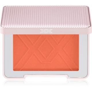 XX by Revolution XXCESS BLUSH kompaktní tvářenka odstín Cliché 3,2 g dámské 3,2 g