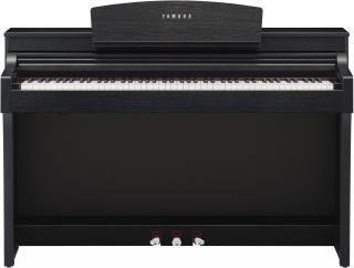 Yamaha CSP-150 B Black