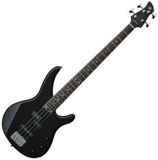 Yamaha TRBX174 BK Black