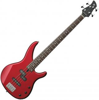 Yamaha TRBX174 RDMetallic Red