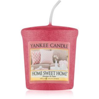 Yankee Candle Home Sweet Home votivní svíčka 49 g 49 g