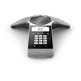 Yealink CP930W SIP DECT konferenční telefon