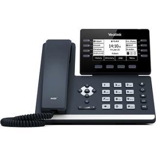 Yealink SIP-T53 SIP telefon