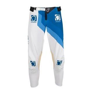 YOKO VIILEE bílá / modrá