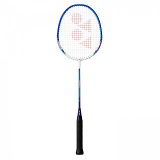 Yonex B6500i Badminton Racket Other One size
