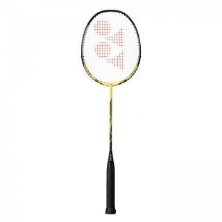 Yonex Nanoray 6 Badminton Racket Other One size
