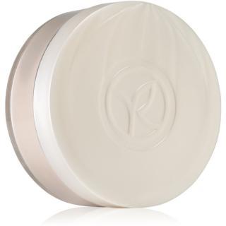 Yves Rocher Poudre Libre sypký pudr odstín Beige 15 g dámské 15 g