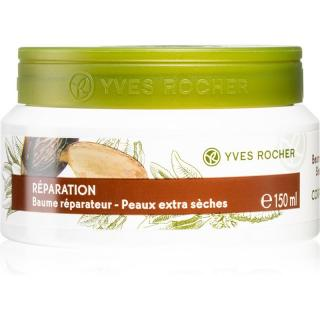 Yves Rocher Réparation regenerační balzám pro velmi suchou pokožku 150 ml dámské 150 ml