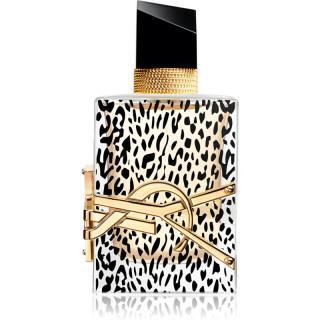 Yves Saint Laurent Libre parfémovaná voda limitovaná edice pro ženy 50 ml dámské 50 ml