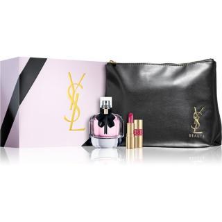 Yves Saint Laurent Mon Paris dárková sada I. pro ženy dámské
