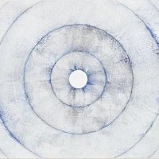 Zabelov Group – Eg CD