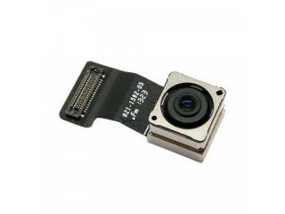 Zadní kamera pro Apple iPhone 5S / 5C