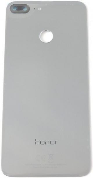 Zadní kryt baterie na Honor 9 Lite, grey