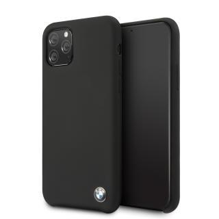 Zadní kryt BMW Real Carbon pro Samsung Galaxy S4 mini, black